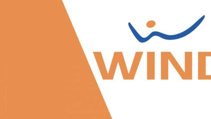 Wind Smart 9 Special al prezzo di 9 euro al mese