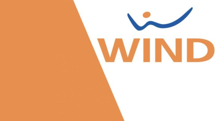 Wind All Inclusive Plus disponibile solo per oggi