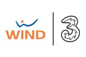 Wind Tre avviano il rimborso dopo la fatturazione mensile