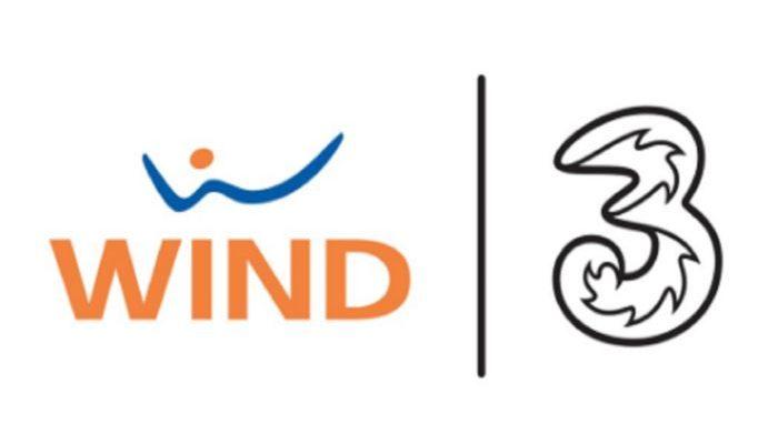 Anche a Milano è arrivata la rete unica Wind Tre