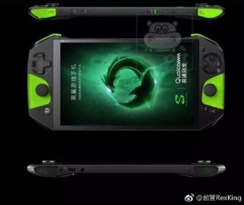 Xiaomi Mi 7 svelato in nuove foto reali?