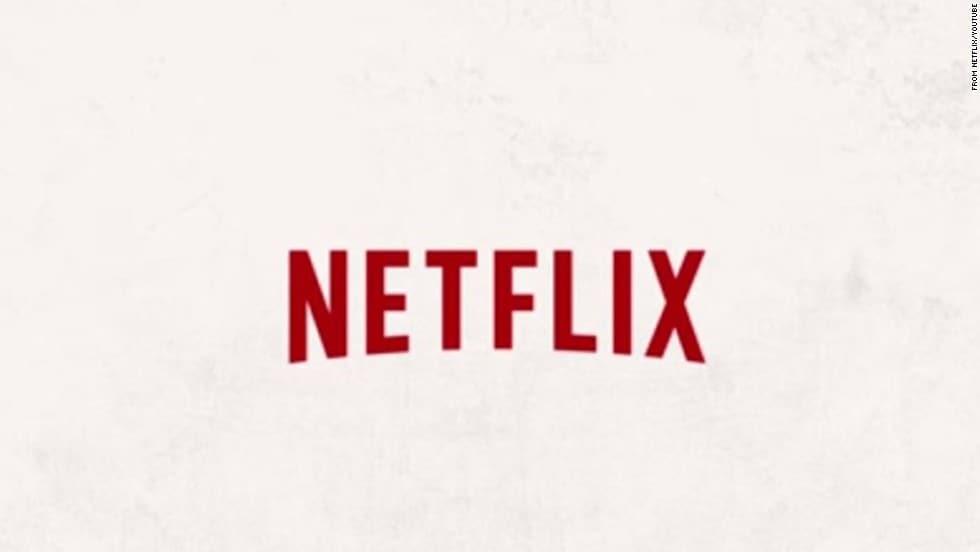 Netflix Il Nuovo Modo Segreto Per Vedere Film E Serie Tv