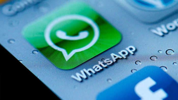 WhatsApp, rischio blocco telefono se vi arriva questa messaggio su Android