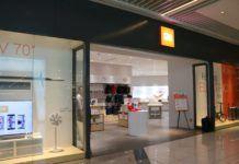 Xiaomi in Italia avrà gli stessi prezzi che in Francia?