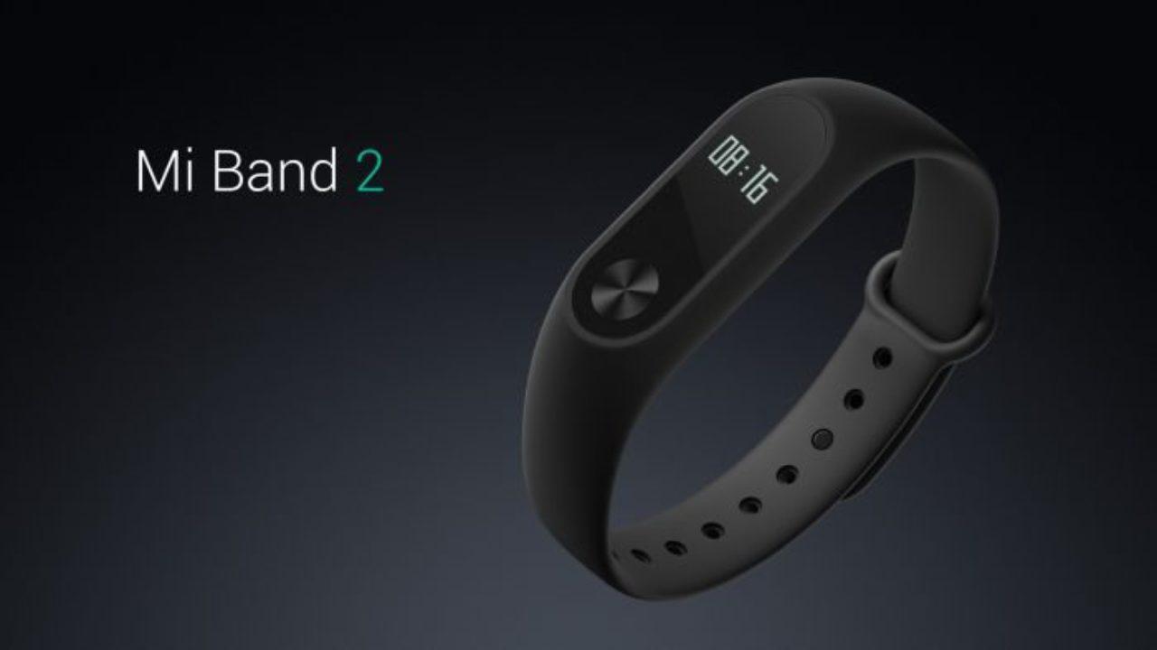 Mi Bandage: l'applicazione perfetta per gli smartwatch Mi