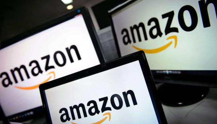 Amazon Tax approvato a Seattle