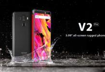 Vernee-V2-Pro