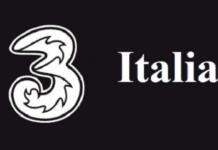 3 Italia: nuova offerta Special con 50 Giga, torna anche la ALL-IN Master a 10 euro