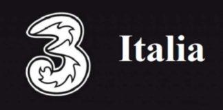 3 Italia: 50GB per tutti con la nuova offerta, arriva anche la ALL-IN Master con 30GB