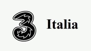 3 Italia: nuova promozione con 50GB, arriva anche la nuova ALL-IN Master Special