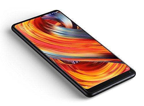 Xiaomi in Italia dal 24 maggio
