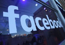 Facebook di nuovo sotto accusa