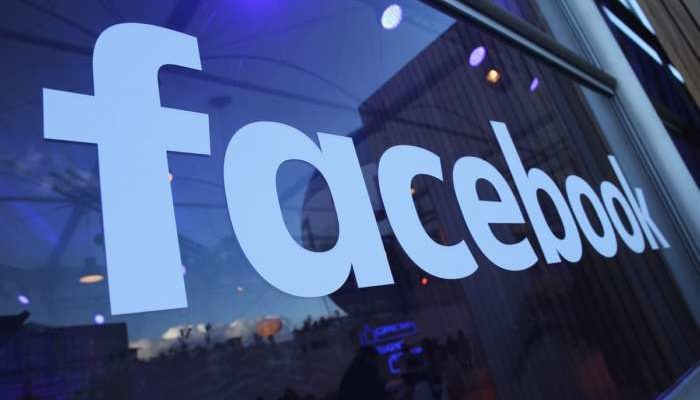 Facebook lancia un portale per adolescenti