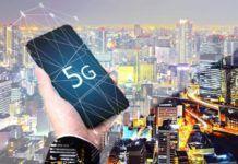 5G di Iliad, Tim, Wind Tre e Vodafone, ecco le disposizioni di AGCM