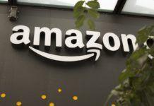 Bufera Amazon negli Stati Uniti