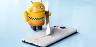 Android, altre applicazioni dannose nel Google Play Store