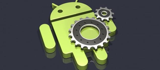 Android modding SuperSU