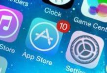 Apple, ancora problemi con le applicazioni in Cina