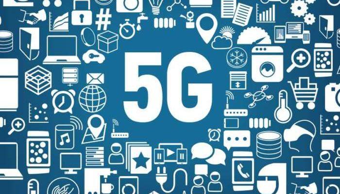 Apple e la compatibilità degli iPhone per il 5G