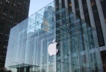 Apple, esposti dati di migliaia di utenti adolescenti