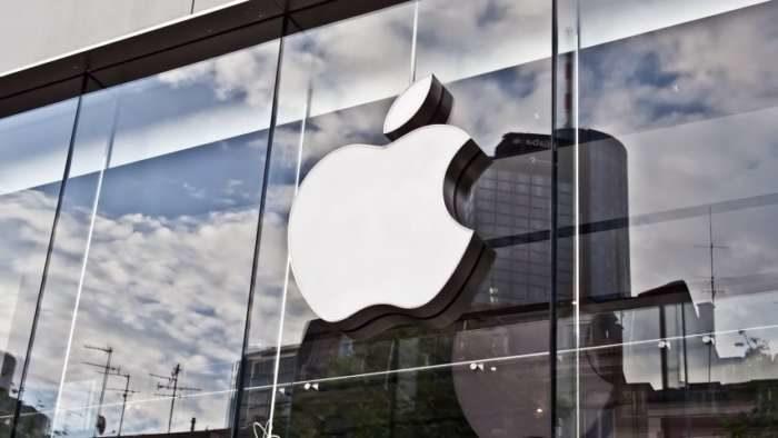 Apple, problemi all'orizzonte
