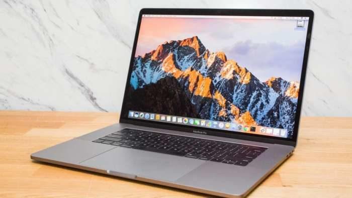 Apple, problemi legali alle porte