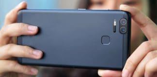 Asus Zenfone 3 Zoom, in arrivo l'aggiornamento per Android 8.0