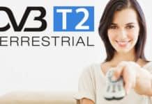 DVB-T2 5G sky e mediaset