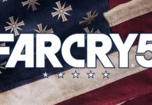 Far Cry 5 sconto Playstation Store