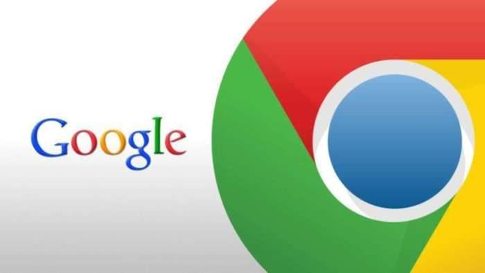 Google Chrome AI consumo RAM