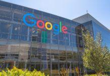 Google e Facebook non perdono tempo, violato il nuovo GDPR