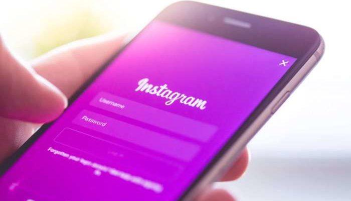 Instagram, ecco le novità
