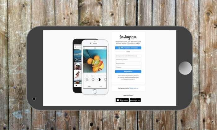 Video visibili nell'ultima versione di WhatsApp — Instagram e Facebook