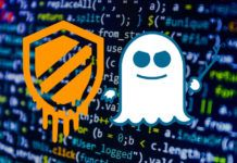 Intel, per quanto riguarda Spectre e Meltdown la questione non è finita