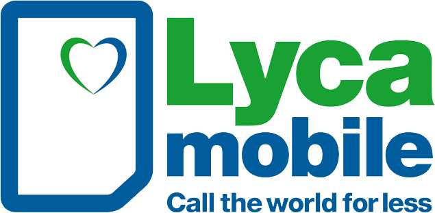 Lycamobile, le migliori offerte per l'Italia con minuti e SMS illimitati