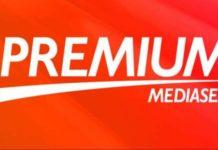 Mediaset Premium: l'accordo con Sky cambia tutto, nuovi abbonamenti e addio Calcio