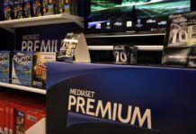 Mediaset Premium: oggi è il giorno più triste per gli utenti Calcio, ora cambia tutto
