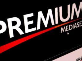 Mediaset Premium: nuove offerte sugli abbonamenti, ora si parte da 9 euro