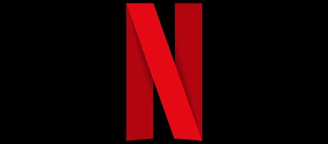Netflix anteprime Android