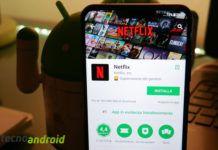 Netflix diventa la società d'intrattenimento più importante