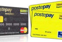 Postepay: aumentano le truffe ed aumenta la sicurezza portata da Poste Italiane