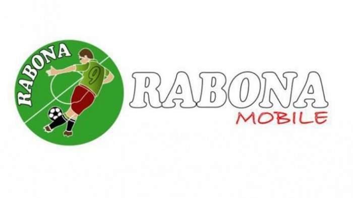 Rabona Mobile: ecco l'offerta Bomber Mondiale