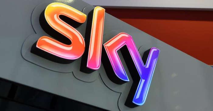 Sky: Champions ed Europa League per battere Mediaset, IPTV per tutti ed un regalo stupendo