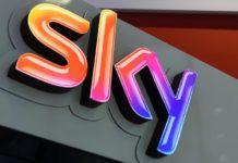 Sky: abbonamento a 20,90 euro con TV in regalo, risparmio assicurato per tutti