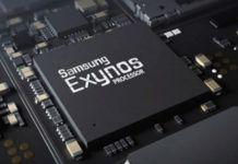 Samsung Exynos contro Qualcomm Snapdragon