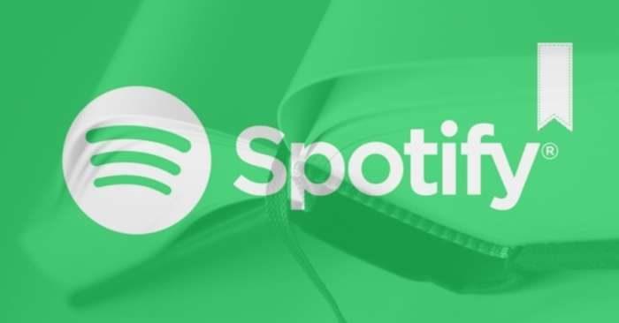 Spotify elimina tutte le canzoni di un rapper a causa della sua condotta