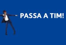 Passa a TIM: Top Go e Five Go arrivano per tutti: 30 Giga a partire da 5 euro