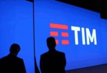 Passa a TIM: scontro con Vodafone e Wind grazie alle nuove offerte Ten Go con 30 Giga