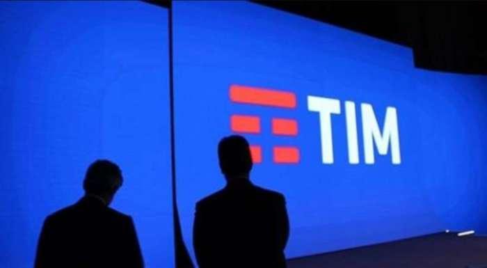 Passa a TIM: nuova offerta Top GO con 30GB per gli utenti a 10 euro al mese
