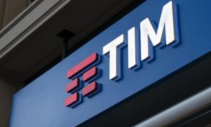 Passa a TIM: nuova offerta per la fine di maggio, ufficiale la 10 Super Go con 20GB